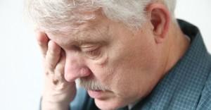 Komfort psychiczny cukrzyca typu 2