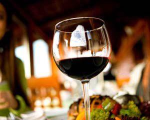 Alkohol i cukrzyca nie muszą się wykluczać