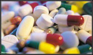 Leki doustne są jedną z opcji leczenia cukrzycy typu 2.