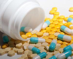 Leki doustne takie jak XIGDUO XR są skuteczną formą terpii cukrzycy typu 2