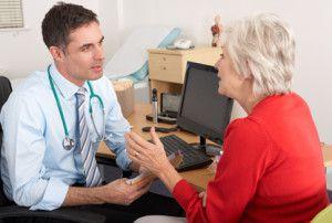 Funkcje poznawcze mogą być osłabione przez cukrzycę typu 2