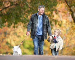 Oczekiwana długość życia cukrzycy typu 1 wzrasta