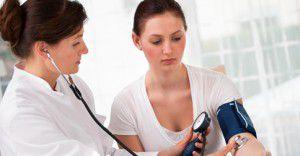 Cukrzyca zwiększa aż 6-krotbnie ryzyko zawału serca u młodych kobiet (21-45 lat)