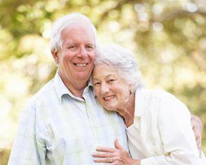 Dobra pamięć w cukrzycy typu 2 zależy od dobrej kontroli glikemii