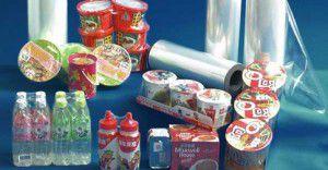 Plastikowe opakowania cukrzyca
