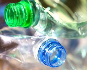 BPA zawarte w butelkach i paragonach powoduje cukrzycę i otyłość