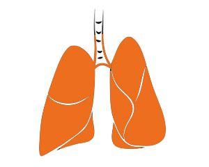 Lekooporna gruźlica i cukrzyca mogą współwystępować