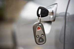 Przeciwwskazania do uzyskania prawa jazdy i cukrzyca