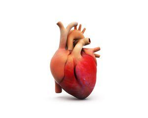 Choroba wieńcowa najczęśtszą przyczyną śmierci diabetyków