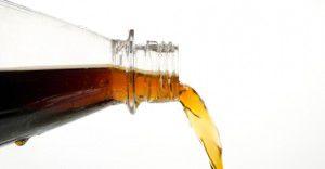 Slodkie napoje cukrzyca