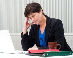 Zespół stresu pourazowego dwukrotnie zwiększa ryzyko cukrzycy t2 u kobiet