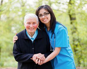 Choroba Parkinsona i cukrzyca są powiązane