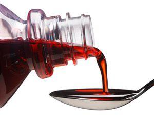 dekstrometofran w syropie na kaszel stymuluje produkcję insuliny