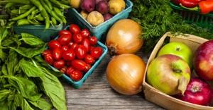 Warzywa w cukrzycy pomagają kontrlowac chorobę