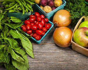 Rodzaje diet cukrzycowych
