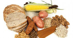 Węglowodany złożone a węglowodany proste w cukrzycy