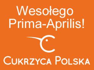 Wesolego_Prima-Aprilis