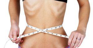 Zaburzenia odżywiania, diabulimia i cukrzyca
