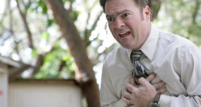 Niedobór witaminy B12 sprzyja chorobom serca w cukrzycy typu 2