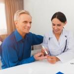 Karnozyna – Czy odegra istotną rolę w pokonaniu cukrzycy?