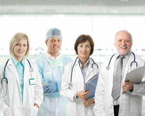 Zespół naukowców prowadzi badania nad cukrzycą typu 2