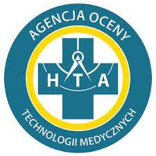 AOTM jest organem doradczym Ministra Zdrowia