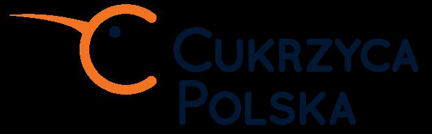 Cukrzyca Polska