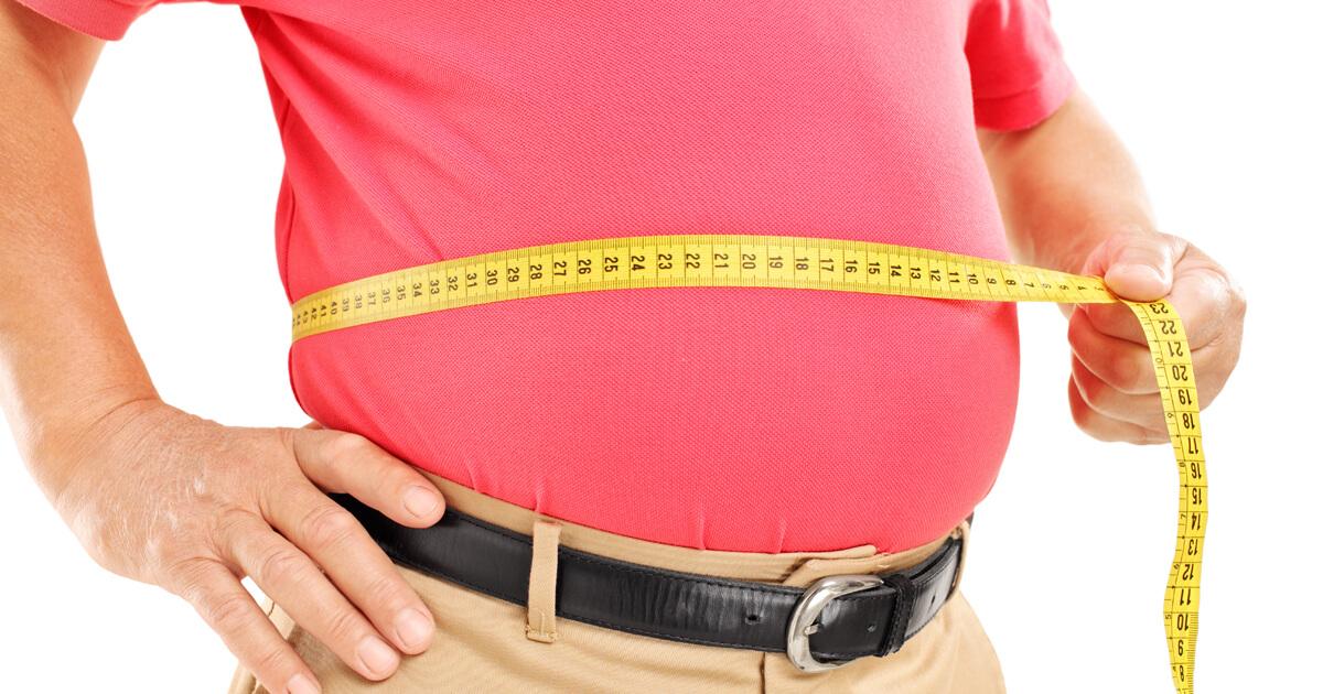 cukrzyca otylosc brzuszna insulinoopornosc