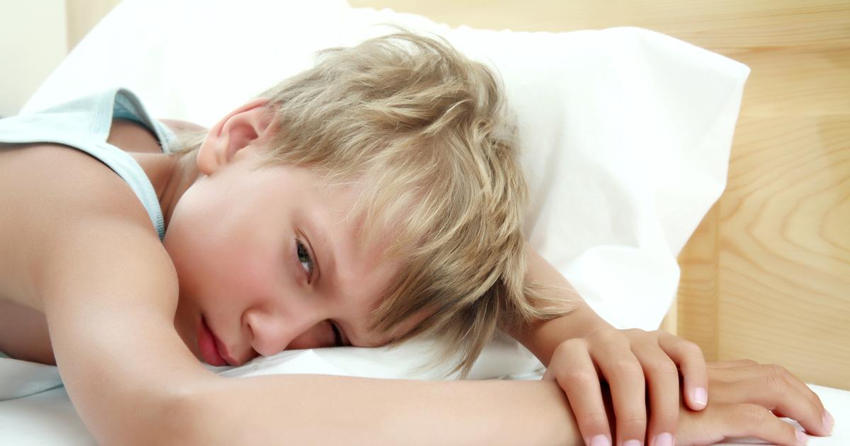 cukrzyca typu 1 dzieci objawy