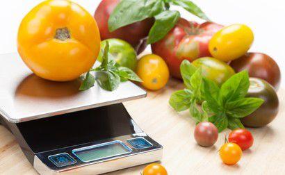 Dieta cukrzycowa, Co wolno jeść, Przykładowe posiłki