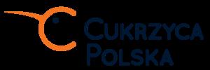 cukrzyca_polska_logo_610x160