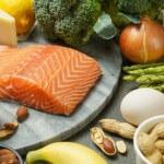 Dieta ketogenicza przy cukrzycy