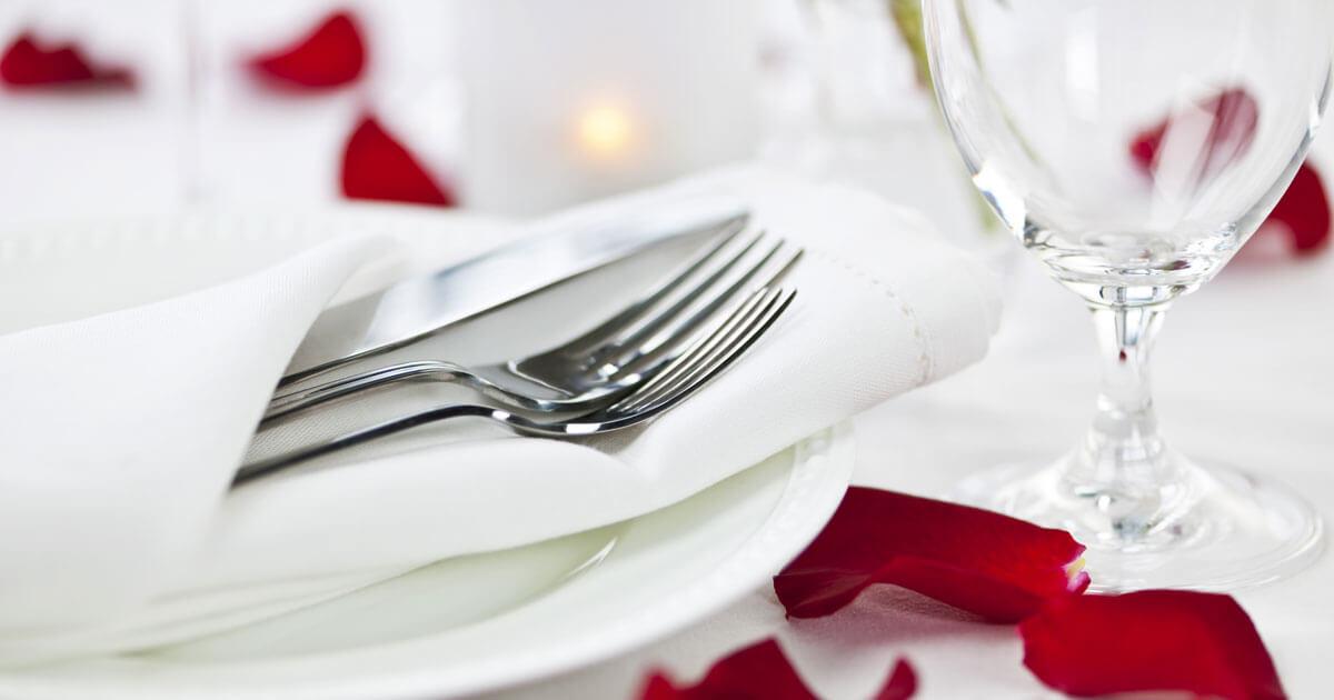 Jadłospisy i plany posiłków dla cukrzyków