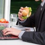jedzenie kontrola porcji cukrzyca