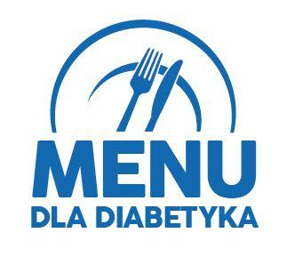 Menu dla Diabetyka