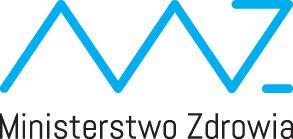 Opieka diabetologiczna w Polsce wymaga poprawy