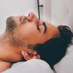 Jakość snu i jej wpływ na nocne podjadanie i kontrolę cukrzycy