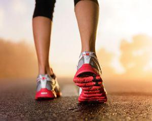 Ćwiczenia fizyczne nie działają na co piątego cukrzyka typu 2