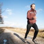 Aktywność fizyczna przyszłych ojców a cukrzycy typu 2