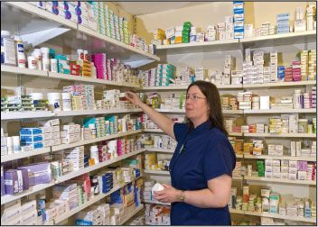 Nieuczciwi farmaceuci pozbawiają insuliny polskich diabetyków.
