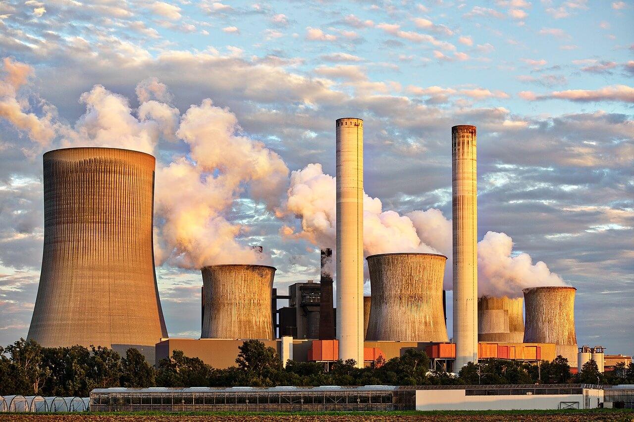 zanieczyszczenie środowiska a cukrzyca