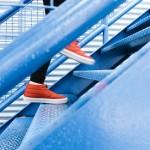 Znaczenie wysiłku fizycznego w leczeniu cukrzycy typu 2. Metoda 10 tysięcy kroków