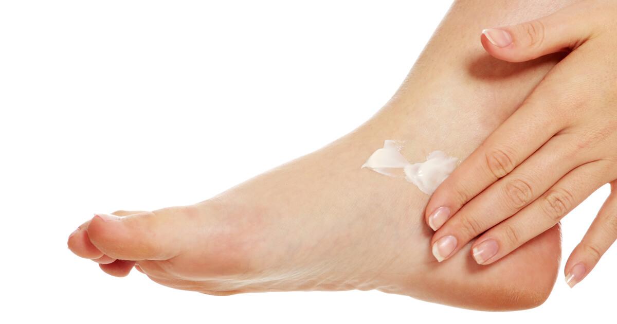 stopa cukrzycowa zapobieganie cukrzyca