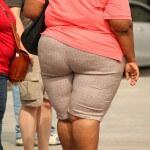 Rośnie liczba ludzi otyłych – najnowsze badania