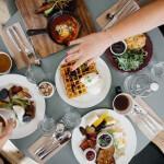 Wpływ emocji na jedzenie