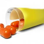 Kupujesz witaminy i minerały? Sprawdź internetowe apteki