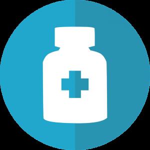 zdjecie-lek-biotyna